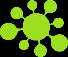 infect werbeagentur graz - symbolvirus